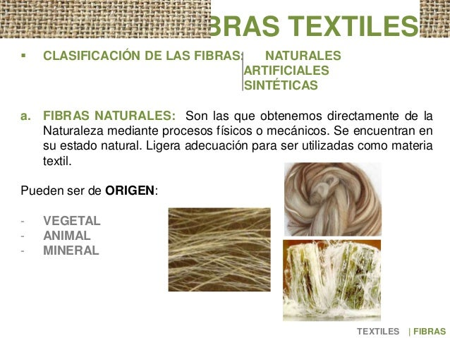 Textiles for Clasificacion de alfombras