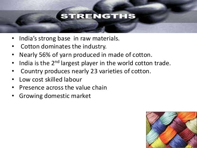 textile and garment export market gradually Vietnam saigon textile & garment industry expo 2017  of export textile and garment products,  to gradually increase the localization rate as well as to gain.