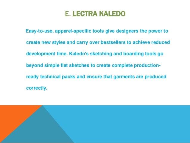 textile-software-32-638.jpg?cb\u003d1477