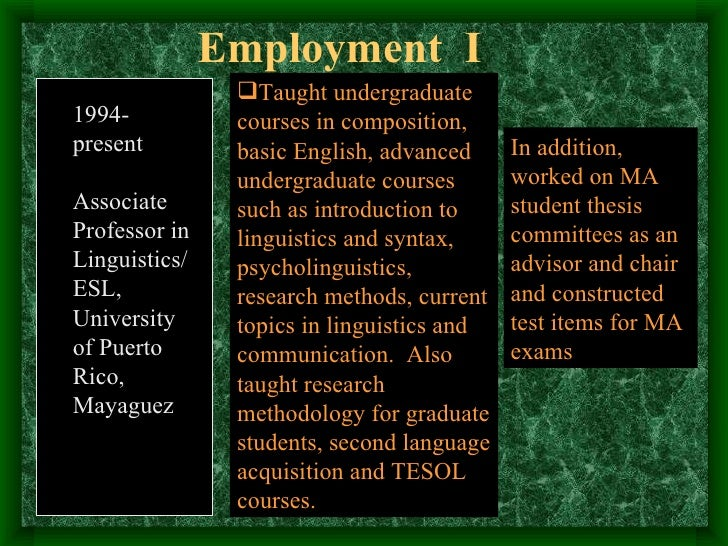Course Offerings - Psychology - Western University.