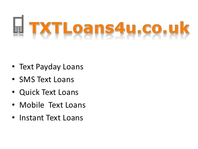 Payday loans for no bank account required picture 7
