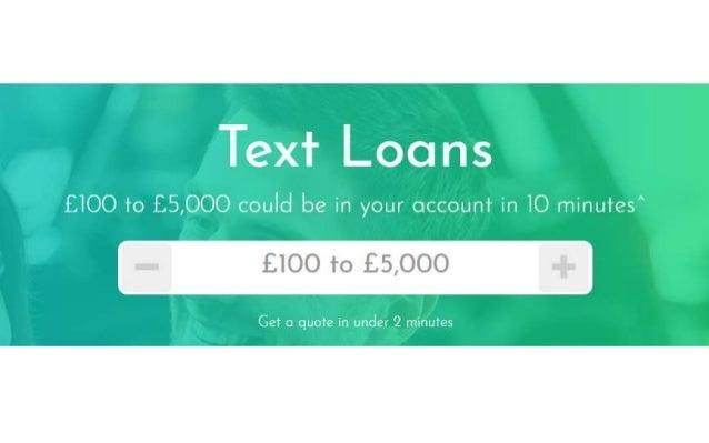 www.textloans247.co.uk