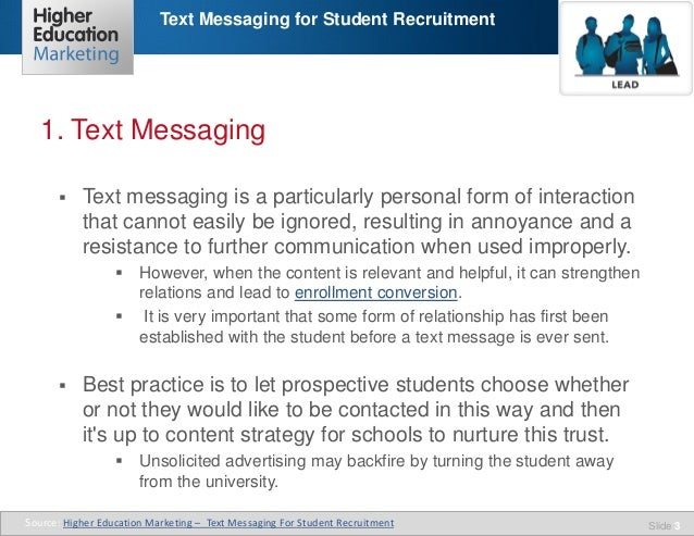 """text messaging effects to students Text messaging and its effects on teens' grammar background  (how many of you find that your students are """"sneaking"""" text abbreviations into their formal."""