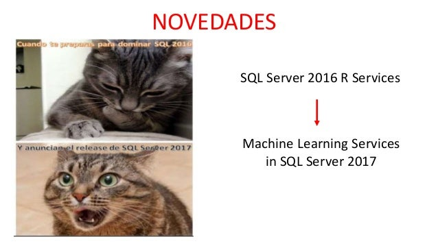 Oreilly sql tuning