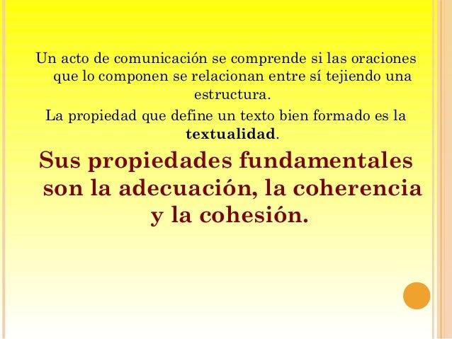Textotexto definici n y propiedades for Inmobiliaria definicion