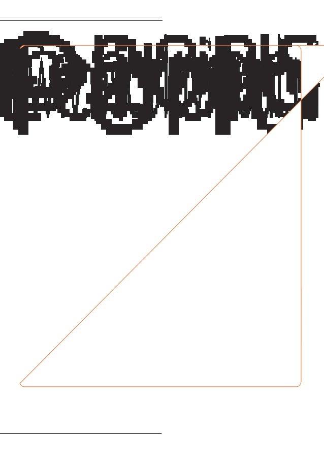• O desenvolvimento: – articula-se com a introdução; – integra referências concretas à obra do autor, recorrendo a citaçõe...
