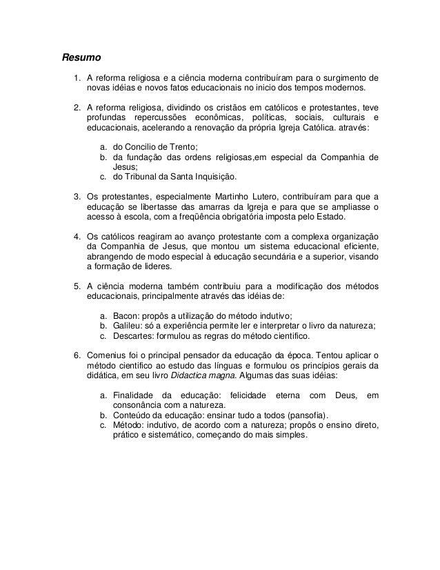 Lujo Resumo Tempos Modernos Patrón - Colección De Plantillas De ...