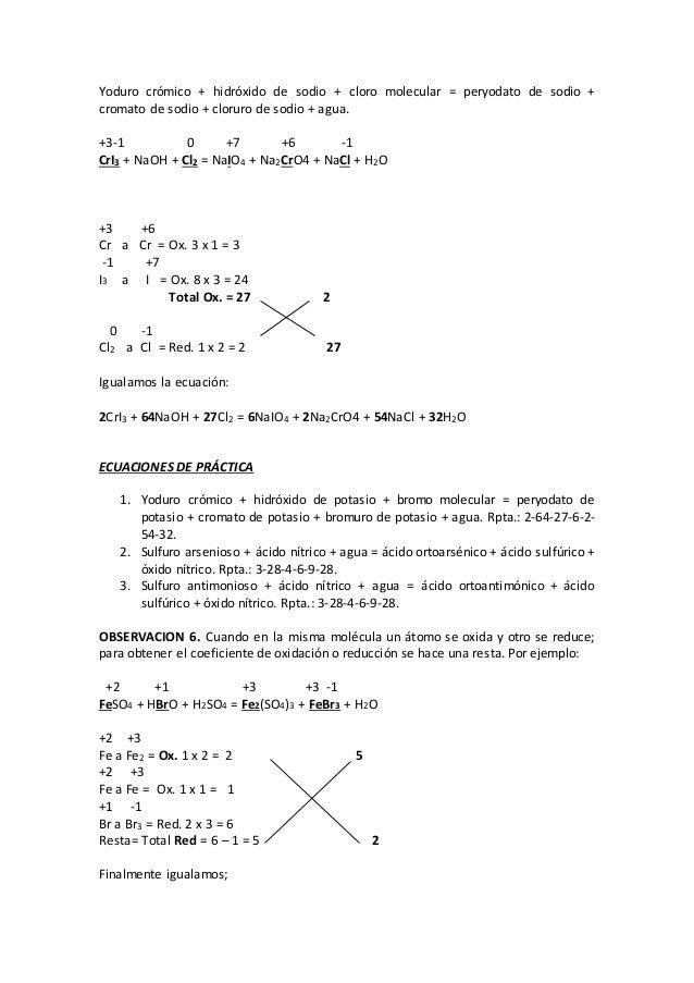 Texto Basico Quimica Aplicada 1