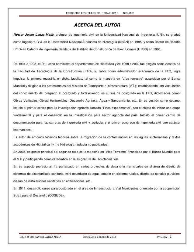 Texto+de+ejerciciosresueltos+de+hidraulica+1 nelame (3) Slide 2