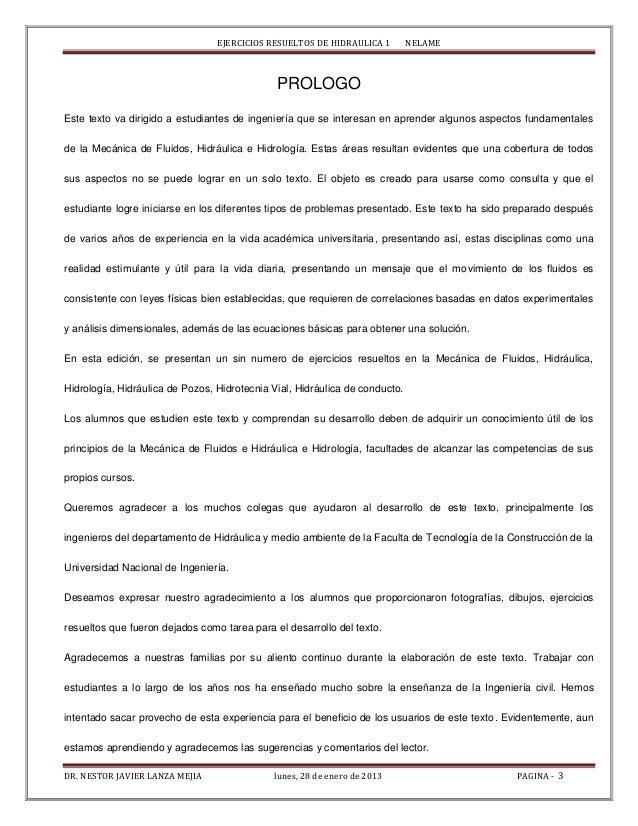 Texto+de+ejerciciosresueltos+de+hidraulica+1 nelame (3) Slide 3
