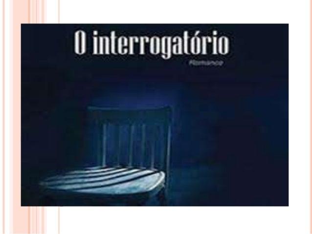 UM PESADELO QUEVAROU O DIA Por: Ana Maria Lenci Bordinhão