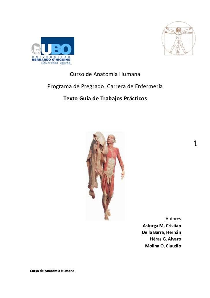Examen final de enfermeria - 3 6