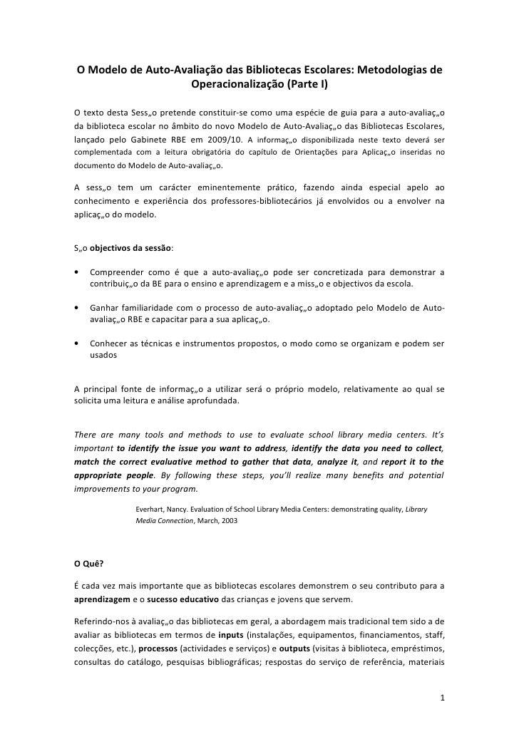 Texto oper i-out2010
