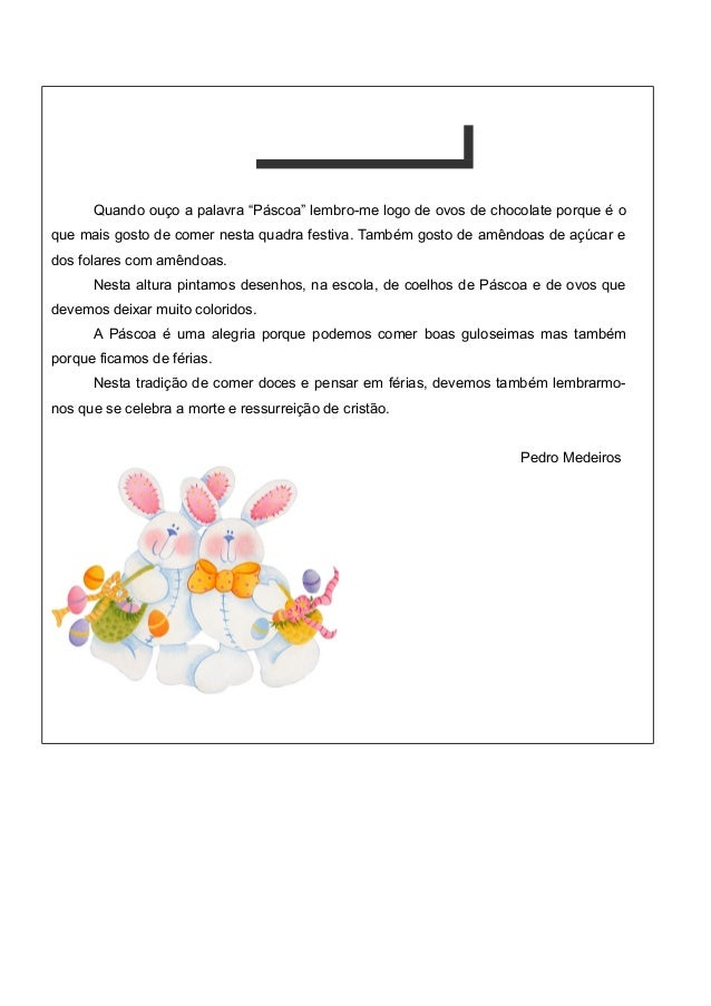 texto p225scoa