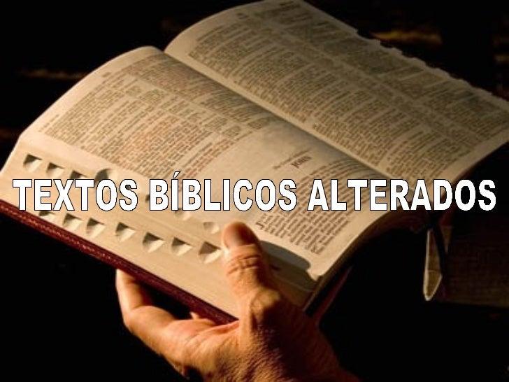 """""""Vi que Deus havia de maneira espe-cial guardado a Bíblia, ainda quandodela existiam poucos exemplares; ehomens doutos nal..."""