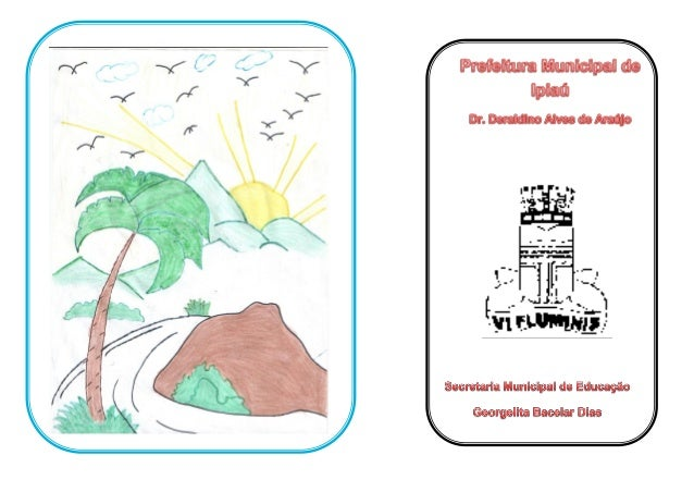 ORGANIZADORA:  Apresentação  Geneilza Rocha Este livro é o resultado do trabalho com leitura, produção textual realizado p...