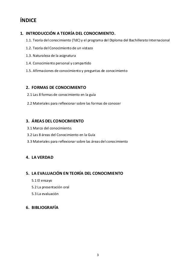 Materiales para Teoría del Conocimiento. Sapere Aude. 1a ed.