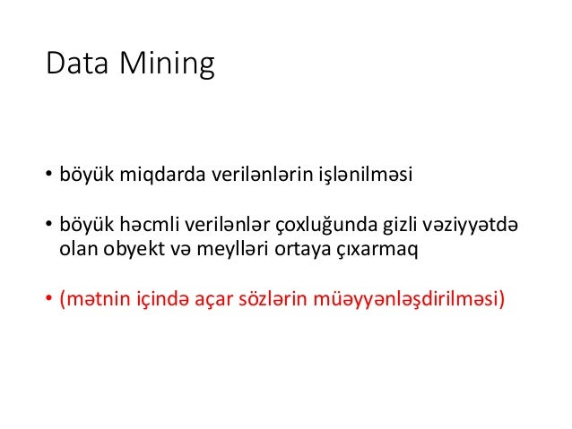 TextRank Slide 3