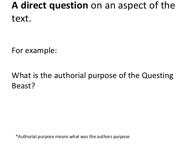 Identify the three ways the author uses evidence to support assertions essay