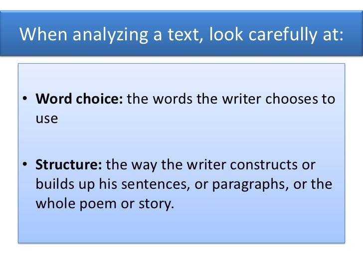 textual analysis Content analysis is a research technique used to make replicable and valid inferences by interpreting and coding textual material by systematically evaluating texts (eg, documents, oral communication, and graphics), qualitative data can be converted into quantitative data.