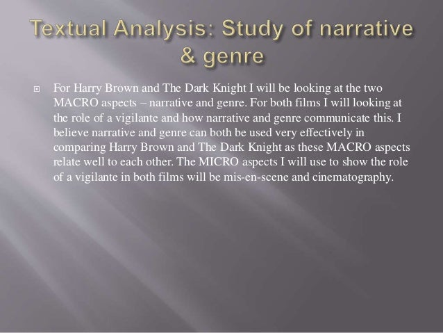 """a narrative analysis of the film A narrative analysis of the film, """"titanic"""" alev fatoş parsa abstract this analysis is about """"titanic"""", directed by james cameron in 1997 as a formal system, film is a narrative and uses some or all the principles of narrative construction borrowed from propp's functions and categories of personae."""