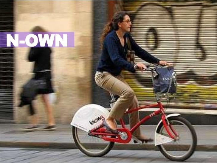 N-OWN <br />
