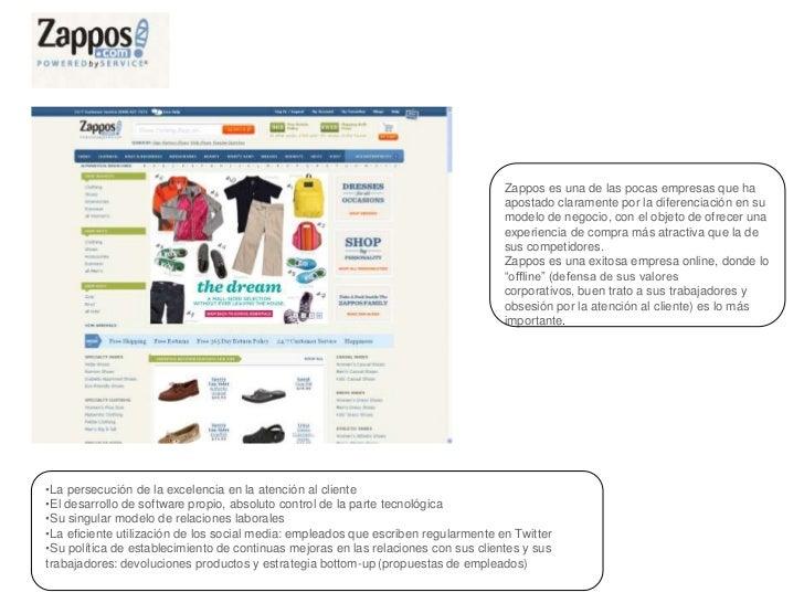 Tienda offline y online<br />Famosa marca textil con tienda<br />y sala de exposición en Londres, Paris<br />Y Munich.<br ...