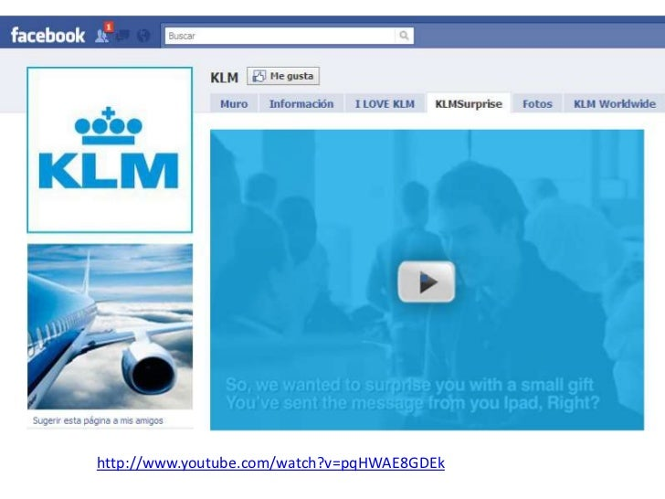 http://www.youtube.com/watch?v=pqHWAE8GDEk<br />