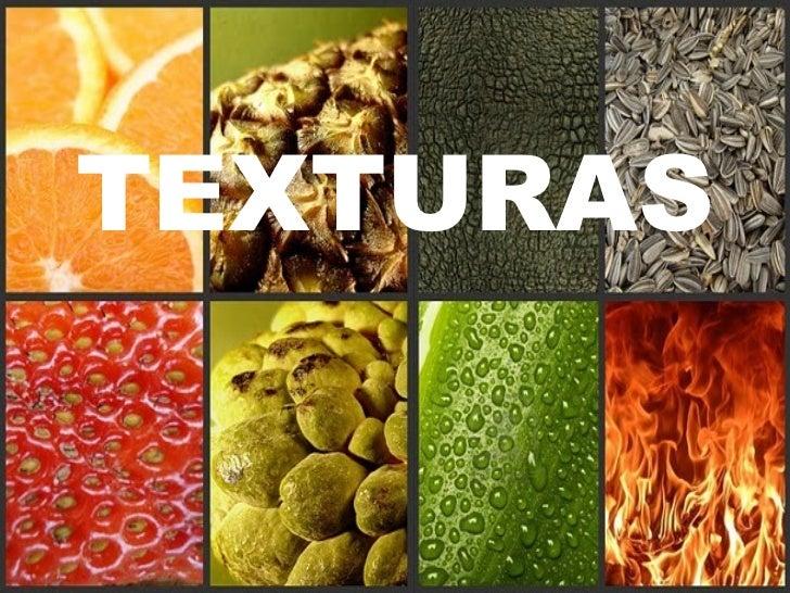 http://3.bp.blogspot.com/_9lAib2HKYmU/TTxUX9OSDAI/AAAAAAAABDA/N9va_22Lr5A/s400/texturas+frutas.jpg http://2.bp.blogspot.co...