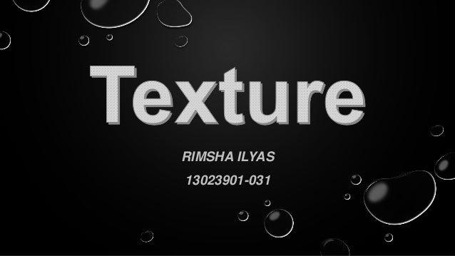 RIMSHA ILYAS 13023901-031