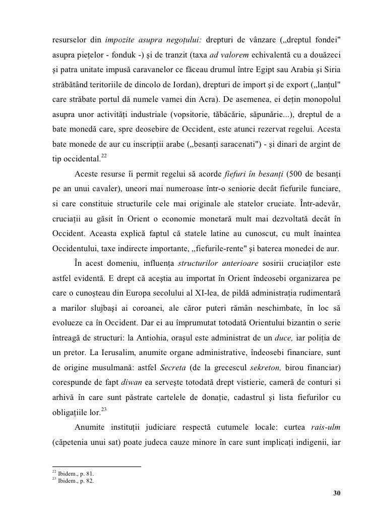 """resurselor din impozite asupra negoţului: drepturi de vânzare (""""dreptul fondei""""asupra pieţelor - fonduk -) şi de tranzit (..."""