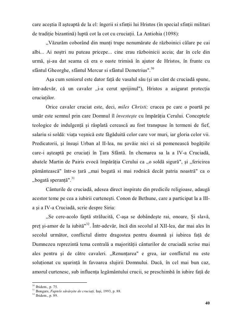 care aceştia îl aşteaptă de la el: îngerii si sfinţii lui Hristos (în special sfinţii militaride tradiţie bizantină) luptă...