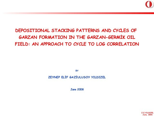 Phd thesis 2008