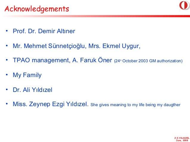 Phd dissertation 2008