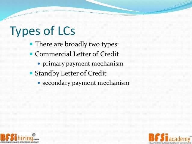 doctrine of strict compliance in letter of credit transactions Turkey: standards for examining documents under a letter of credit: beneficaries beware last updated: 30 july 2010 in a letter of credit transaction doctrine of 'strict compliance.
