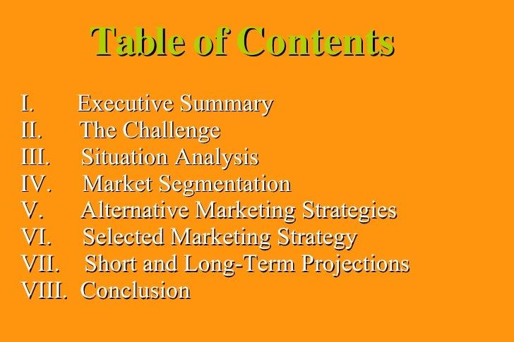 Tf marketing slides Slide 2