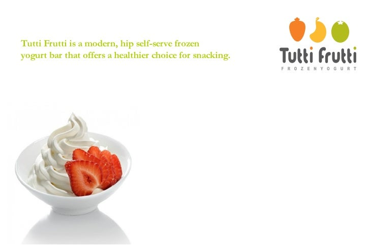 Tf marketing slides Slide 3
