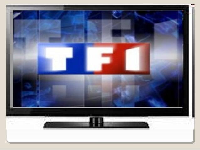 Télévision française 1, pluscourammentdésignée sous son acronyme ,est une chaîne de télévision généralistenationale frança...