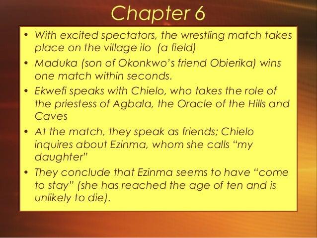 Chapter 7u2022 ... Great Ideas