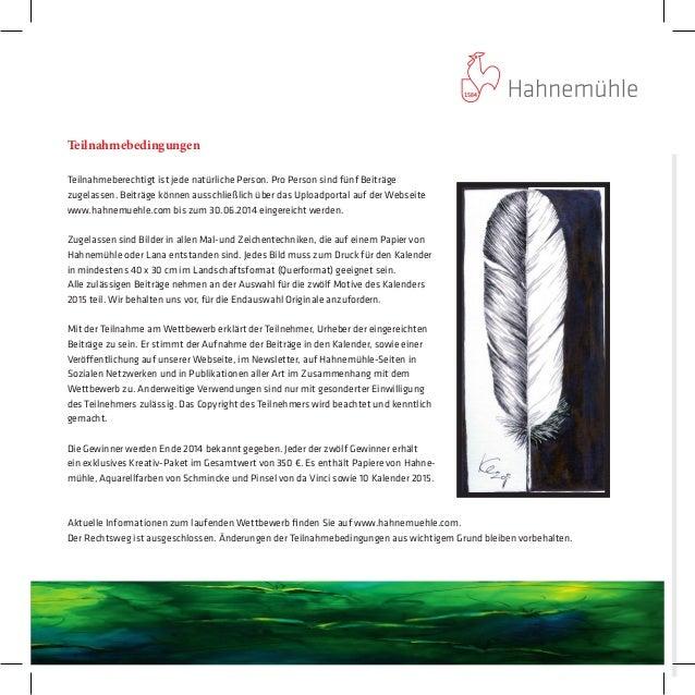 Fein Halloween Malwettbewerb Seiten Galerie - Framing Malvorlagen ...