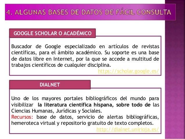 San agustín del guadalix expat dating