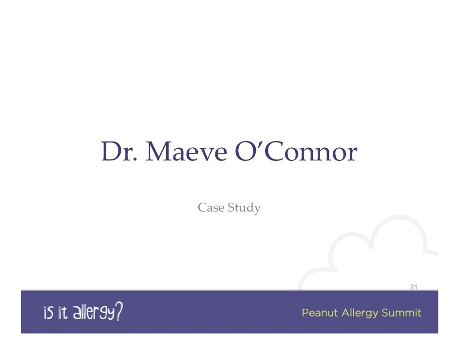 Case Study: Insect Sting Induced Anaphylaxis - The Doctor ...