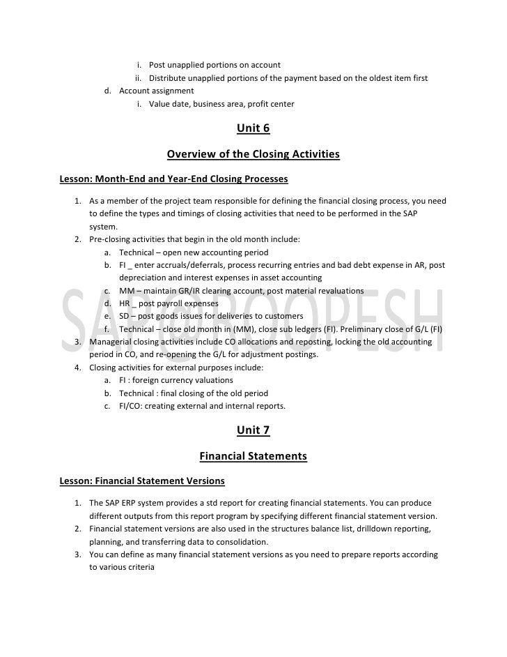 Tfin50 2 – Mini Mental Status Exam Worksheet