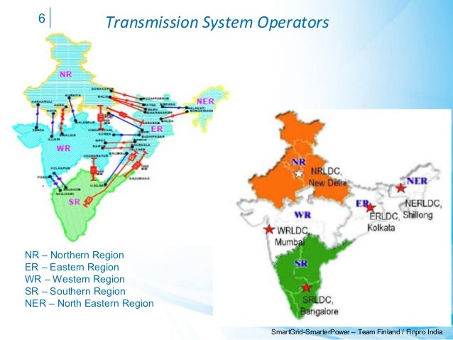 Ferc Order Increases Opportunity For Energy Storage furthermore 61 in addition parator as well Smart Grids Development In India Team Finland Future Watch Report additionally Lm380 Based Audio Power  lifier Circuits. on power supply based projects