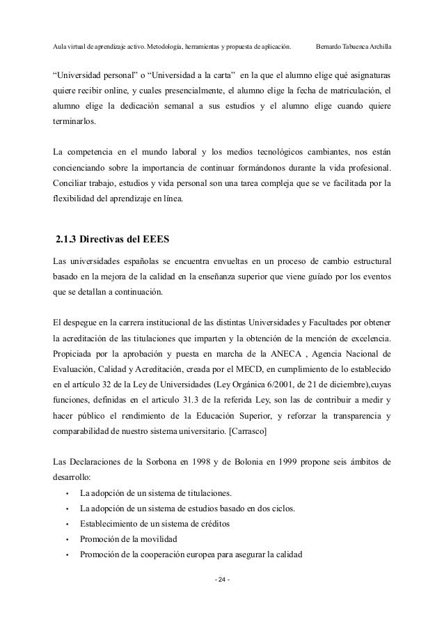 Aula virtual activa de la asignatura sistemas operativos for Aula virtual generalitat valenciana