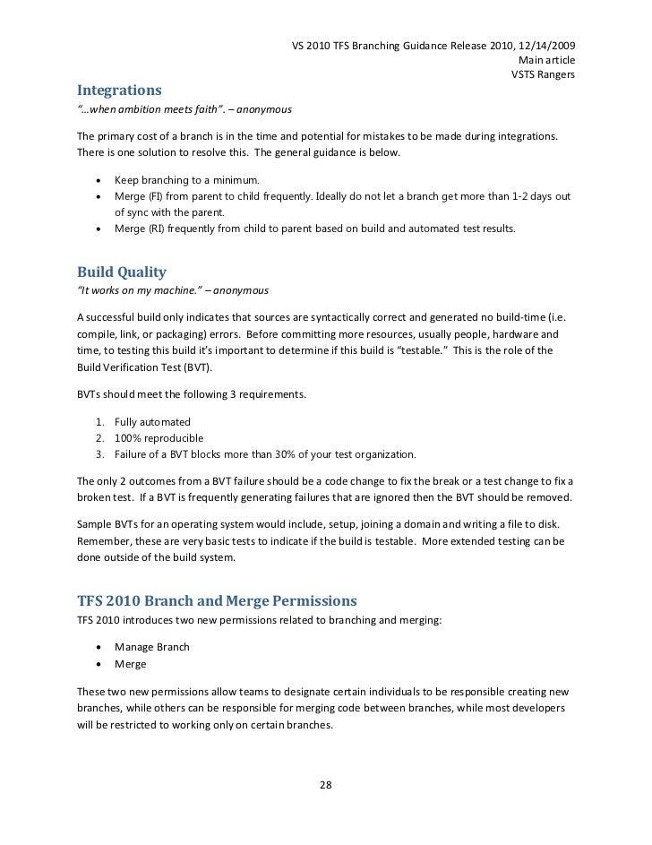Tfs branching guide_main_2010_v1