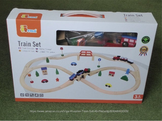 https://www.amazon.co.uk/Viga-Wooden-Train-Set-49-Piece/dp/B00486QD0S/
