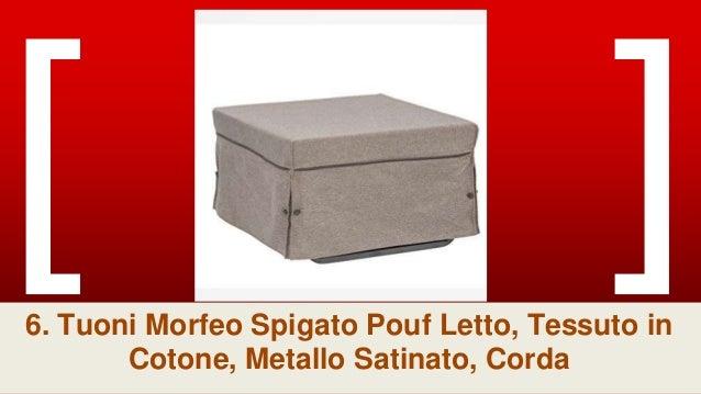 Pouf Letto Pieghevole.La Top 9 Materasso Pieghevole Poltrona Letto Nel 2018