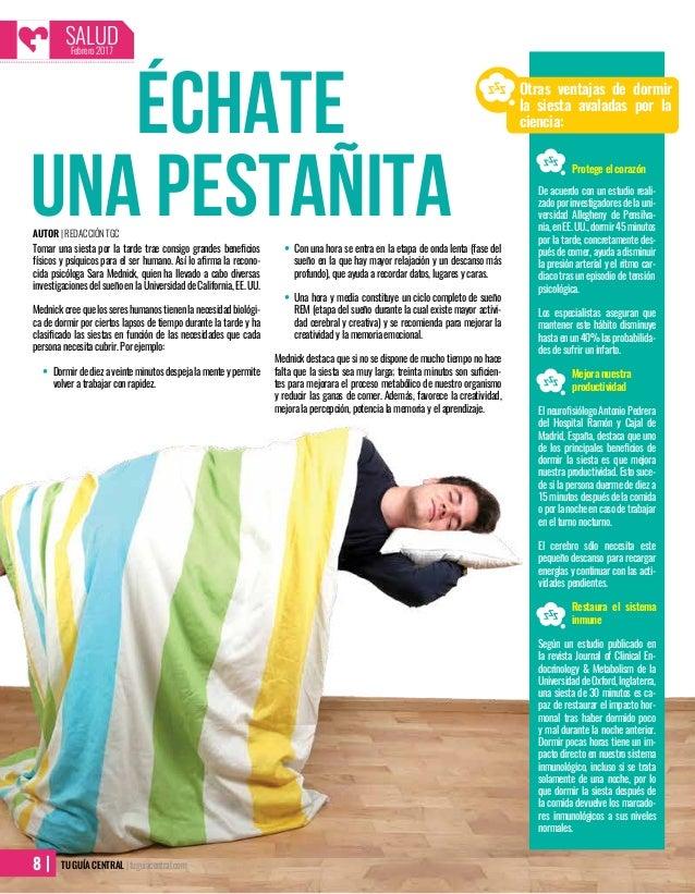 Febrero 2017 ELSABORDELACENTRAL 10 | TU GUÍA CENTRAL | tuguiacentral.com Ingredientes para preparar los papadzules: • 350...