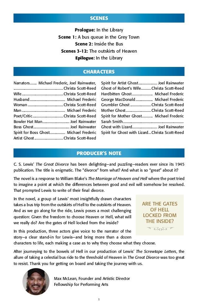 Truman Capote - Author - Biography com